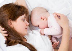 Xem tuổi bố mẹ sinh con mang lại may mắn