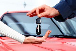 Xem ngày mua xe theo tuổi mang lại may mắn cho gia chủ