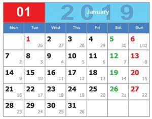 Ngày âm lịch hôm nay là ngày bao nhiêu? Ngày tốt hay ngày xấu