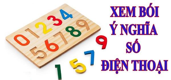 Kiểm tra số điện thoại để biết số đang dùng có hợp với tuổi