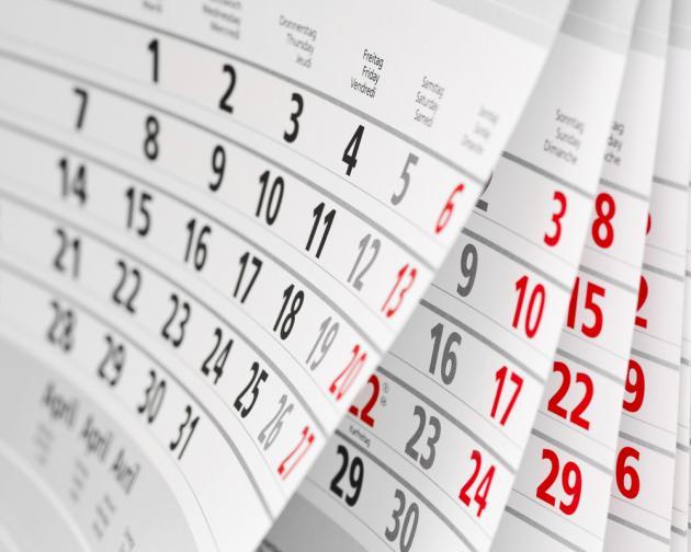 Ngày bất tương là ngày gì? Xác định ngày bất tương trong tháng