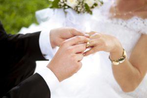 Xem tuổi vợ chồng kết hôn theo ngày tháng năm sinh